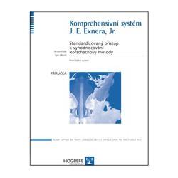 Komprehenzívny systém J. E. Exnera, Jr.
