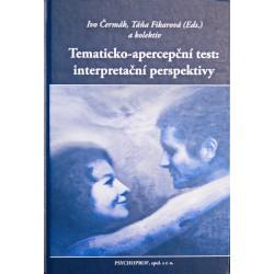 Tematicko-apercepční test: interpretační perspektivy