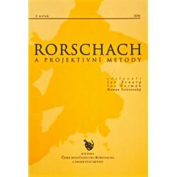 Ročenka České společnosti pro ROR 2006*