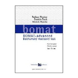 BOMAT - advanced