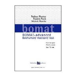 BOMAT - advanced