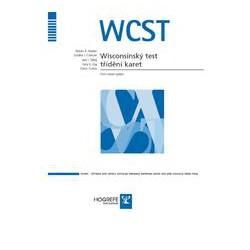 WCST - Wisconsinský test triedenia kariet