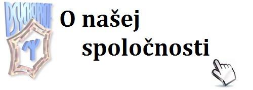 Psychoprof, spol. s r. o.