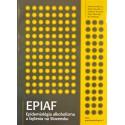 EPIAF - epidemiológia alkoholizmu a fajčenia na Slovensku