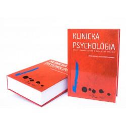 Klinická psychológia
