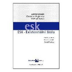 ESK - Existenciálna škála