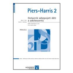 Piers-Harris 2: Dotazník sebavnímania detí a adolescentov