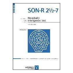 SON–R 2½ – 7 SK