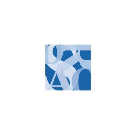 SORAD - Sociometrická ratingová metóda