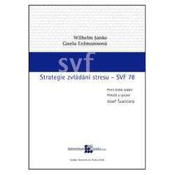 SVF 78: Stratégie zvládania stresu