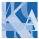 Triedny kompas: Sociometrická ratingová metóda