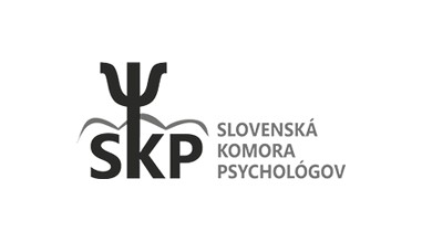 Stavovská organizácia psychológov na Slovensku